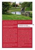 le Feuille n°4 - CAUE - Page 7