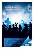 Karnevalsbroschüre 2015 - Seite 2