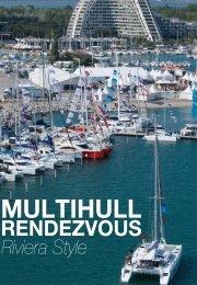 Riviera Style - MULTIHULL WORLD