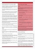 student paramedic beingastudentparamedic ... - Page 2