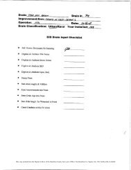 Thor Run Drain_Valleys at Geist Section 2 Arm.pdf - Hamilton ...