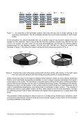 Modelling traceability in the wood supply chain ... - Skog og landskap - Page 2