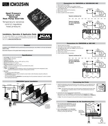 Wiring Diagram For Thermostat Honeywell in addition Evaporative Cooler Fuse Box in addition Lennox Heater Wiring Diagram additionally Millivolt Gas Valve Wiring Diagram additionally Wiring Diagram Of Manual Washing Machine. on gas fireplace thermostat wiring