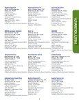 GREATER OKLAHOMA CITY AEROSPACE COMPANY DIRECTORY - Page 7