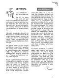 Der Radsport - Ski Klub Zug - Seite 3