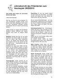 Der Radsport - Ski Klub Zug - Seite 7
