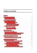 Diplomarbeit von Michael Steffens - (TDPAC) - Uni-Bonn - Seite 3