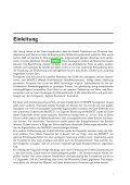 Diplomarbeit von Michael Steffens - (TDPAC) - Uni-Bonn - Seite 5