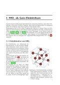 Diplomarbeit von Michael Steffens - (TDPAC) - Uni-Bonn - Seite 7
