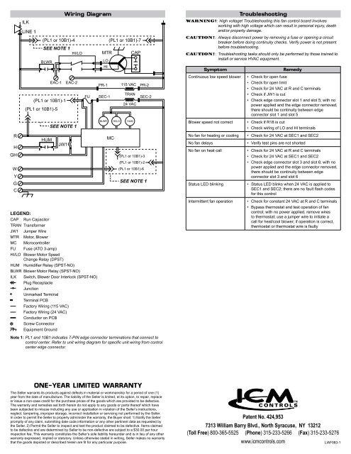 Wiring Diagram Fan - Wiring Diagrams Folder on