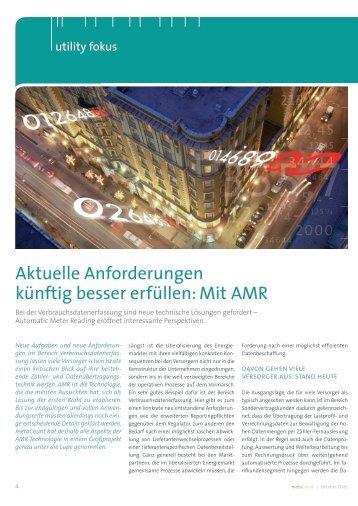 utility focus - swb Messung und Abrechnung Gmbh