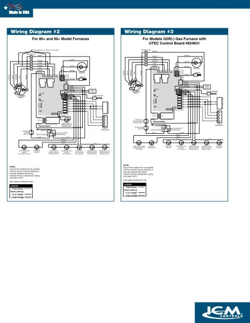 ibanez jem jr wiring diagram full hd quality version wiring