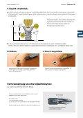 Csavarozás - Bosch - Page 3