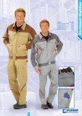 Highline - Berufsbekleidung - Seite 5