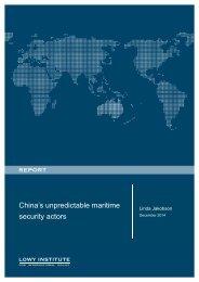 chinas-unpredictable-maritime-security-actors
