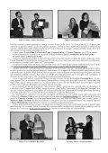 C R I T I C A • C U L T U R A • C I N E M A - Cine Circolo Romano - Page 7