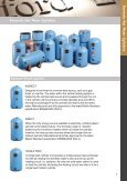 Download the Telford Copper Cylinders Brochure - Page 5