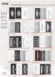 vhodna vrata_ELITE.pdf