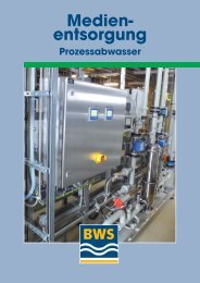 905_322_1_Titel- und Rueckseite.qxd - BAUER Water GmbH