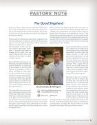 BRANCHES January 2015 - Page 3