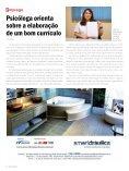 CHUVAS RAGAZZO FOTOS - Editora Condomínios - Page 6