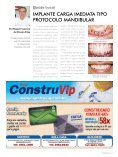 CHUVAS RAGAZZO FOTOS - Editora Condomínios - Page 7