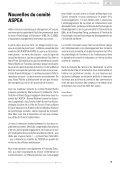Zentrale Ergebnisse des - SKJP - Seite 7