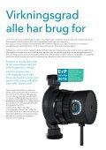 Brochure Dansk - Water Solutions - Page 2
