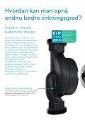 Brochure Dansk - Water Solutions - Page 4