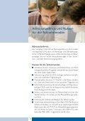 management von energieversorgungs- unternehmen - Executive ... - Seite 3