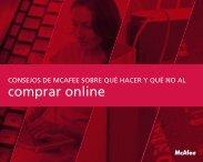 comprar online - McAfee