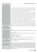 buku kontras 1.pmd - Page 2
