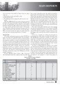 buku kontras 1.pmd - Page 4