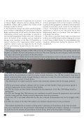 buku kontras 1.pmd - Page 5