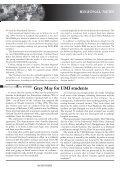 buku kontras 1.pmd - Page 7