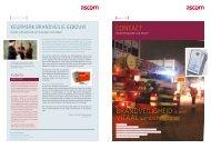 Download Contact 4 - Ascom