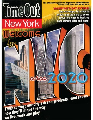 time_out_ny.pdf - Frederic Schwartz Architects