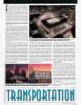 time_out_ny.pdf - Frederic Schwartz Architects - Page 3