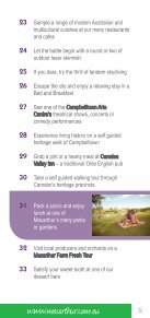 Things To Do In - Page 5