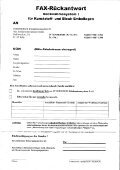 Merkblatt und Formulare Schadstoffhaltige Füllgüter - Berkefeld - Page 4