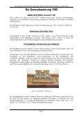 Bericht - Orgelbau Walcker-Mayer - Seite 7
