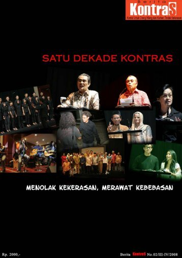 Download - KontraS