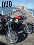 Step - Geelong Harley-Davidson - Page 2