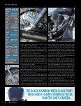 Step - Geelong Harley-Davidson - Page 3