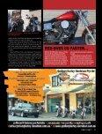 Step - Geelong Harley-Davidson - Page 4
