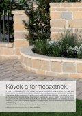 Kövek a természetnek (12,9 MB) - Weissenböck Kft. - Page 4