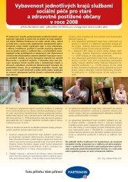 příloha 03/09 - rezidenční péče
