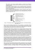 Open Educational Resources and Practices - Creative Commons - Page 2
