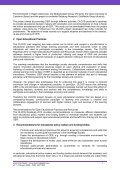 Open Educational Resources and Practices - Creative Commons - Page 3