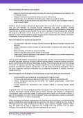 Open Educational Resources and Practices - Creative Commons - Page 5